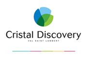 Cristal Discovery